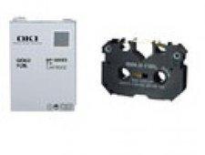OKI Systems 41067616