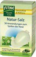 Fitne Nasenspuelsalz (30 x 1,8 g)