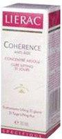 Lierac Cohérence Concentré Absolut Anti Age Cure (30 ml)