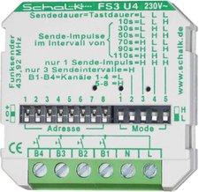 Schalk FS3 U4 230VAC
