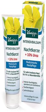 Kneipp Intensivbalsam Nachtkerze (75 ml)
