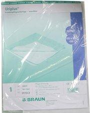 B. Braun Uriplus Unterlage mittel 60x85cm (1 Stk.)