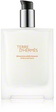 Hermés Terre d'Hermes After Shave Balsam (100 ml)
