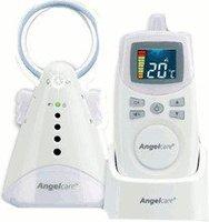 Angelcare AC 420