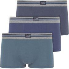 Jockey - Shorts