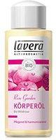 Lavera Body Spa Körperöl Wildrose (50 ml)
