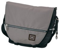 Babywelt Wickeltasche Fashion Bag