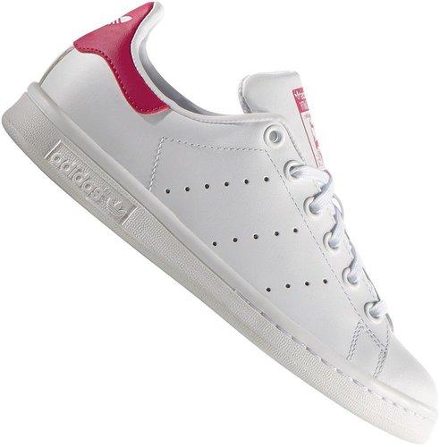 reputable site 0b903 42c95 Adidas Stan Smith K