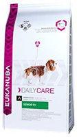 Eukanuba Daily Care Senior Plus (12 kg)