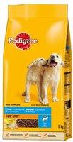 Pedigree Complete Junior mit Huhn und Reis (15 kg)