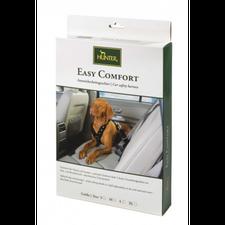 Hunter Easy Comfort Sicherheitsgurt (M)