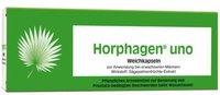 Strathmann Horphagen Uno Kapseln (120 Stück)