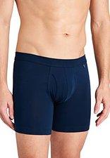 Schiesser Unterhose