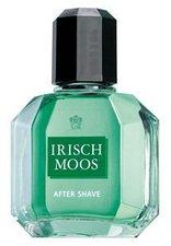 Irisch Moos After Shave (50 ml)