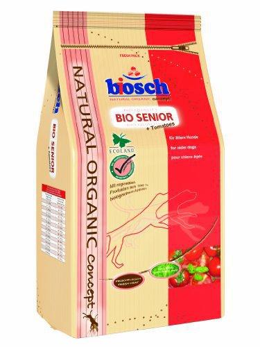 bosch bio senior tomaten 11 5 kg preisvergleich ab 27 53. Black Bedroom Furniture Sets. Home Design Ideas