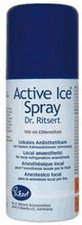 Dr. Ritsert Active Ice Spray (100 ml)