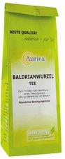 Aurica Baldrianwurzeltee (100 g)
