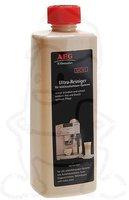 AEG Electrolux Ultra Reiniger MC 01