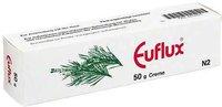 Südmedica Euflux Creme (50 g)