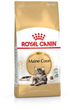 Royal Canin Maine Coon 31 (4 kg)