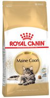 Royal Canin Maine Coon 31 (2 kg)
