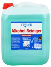 Freuco Alkoholreiniger 10 l