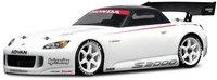 HPI Karosserie Honda S 2000 '04