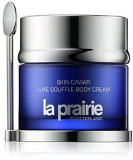La Prairie Skin Caviar Luxe Body Cream (150 ml)