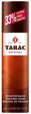 Tabac Original Rasierschaum (150 ml)