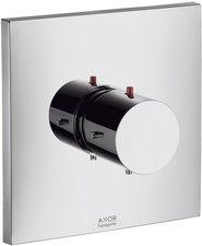 Axor Highflow-Thermostatbatterie (10717)