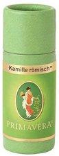 Primavera Life Kamille römisch demeter Italien (1 ml)