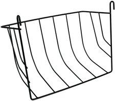 Trixie Heuraufe Metall (25 x 18 x 12 cm)