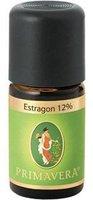 Primavera Life Estragon (5 ml)