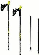 Leki Sport Blade Carbon