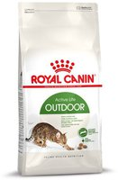 Royal Canin Outdoor 30 (10 kg)