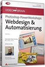 Addison Wesley Video2brain Photoshop-PowerWorks...