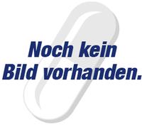 Lohmann & Rauscher Cellacare Malleo Akut Gr. 1 Rechts Orthese