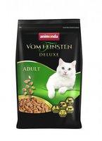 Animonda Petfood vom Feinsten Deluxe Adult (1,75 kg)