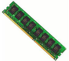 OCZ Value Series 1GB DDR3 PC3-10666 CL9 (OCZ3V13331G)