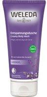 Weleda Lavendel Entspannungsdusche (200 ml)