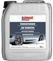 Sonax Teerentferner (5 l)