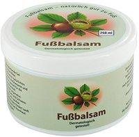 avitale Fußbalsam (250 ml)