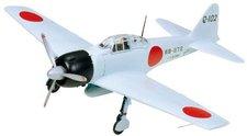 Tamiya A6M3 Type 32 Zero Fighter (61025)