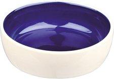 Trixie Katzennapf, Keramik 0,3 l / 12 cm