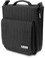 UDG Gear CD Slingbag 258
