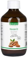 Bergland Mandel-Öl (250 ml)