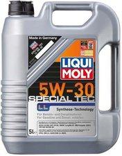 Liqui Moly Leichtlauf Special LL 5W-30 (5 l)