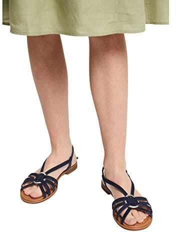 Esprit Sandale Damen