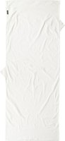 Cocoon TravelSheet Flanell