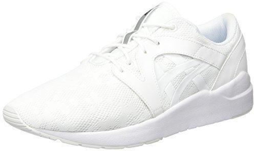 Asics - Sneaker Damen